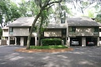 OTHER For rent 2BR 2BA Hilton Head Island, 29928