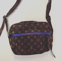 Louis Vuitton Side Bag ( Best Quality On The Market )  Ottawa