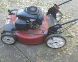 This more is a toro new over 400