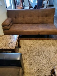 Brand new sofa bed Rahway, 07065