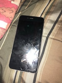 black iPhone 5 with case Dania Beach, 33312