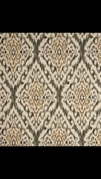 Upholstery Fabric Lusby, 20657