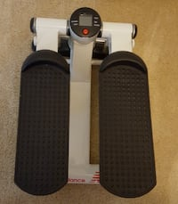 Step Exerciser GERMANTOWN