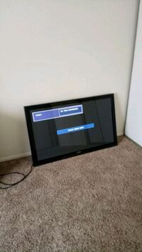 Insignia flat screen San Antonio, 78249