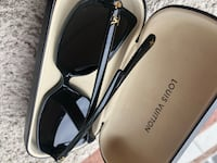 LOUIE VUITTON SUNGLASSES  Las Vegas, 89123
