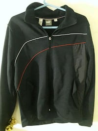 Puma Bmw Motorsport Jacket Fairfax, 22031