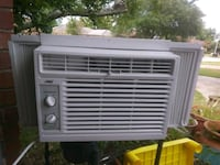 AC window unit Webster, 77598