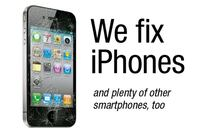 We FIX YOUR IPHONE! Annapolis