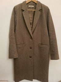 Manteau Sessun XS