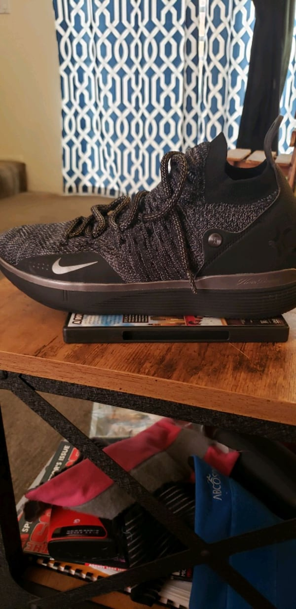 KD 11s Brand New! Size10 1