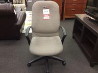 Office/Desk Chairs La Vergne, 37086