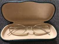 BurBerry Glasses Tampa, 33609