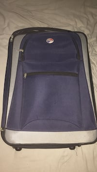American Tourister Luggage Bag New Milford, 06776
