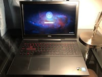 Dell Inspiron 15 Gaming Laptop New York, 10035