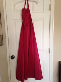 Like New Homecoming or Prom Dress Bunker Hill, 25413