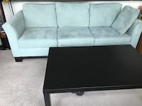 Luxurious coffee table for Home Chicago, 60654