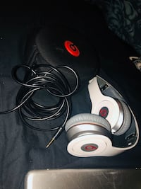 Beats by dr Dre wired Winnipeg, R3E 2P9