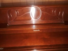 Baldwin Piano Excellent