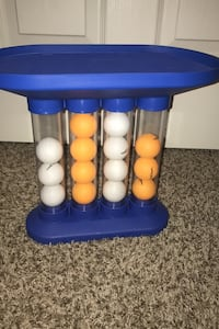 Pong good condition  North Charleston, 29485
