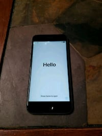 iPhone 6s 32gb (Sprint)  Cypress, 90630