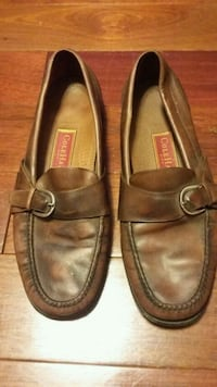 Men Cole Haan Loafers Statham, 30666