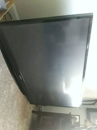 Samsung projection screen Speakers not included  Woodbridge, 22192