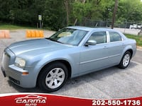 2006 Chrysler 300 Touring Capitol Heights, 20743