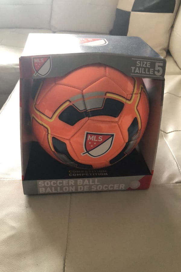 For soccer  38d12276-0432-41a5-aa39-4f095c530500