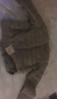 ultra light down jacket  District Heights, 20747