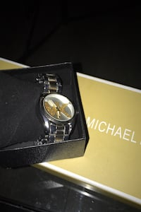 Michael Kors  Richardson, 75082