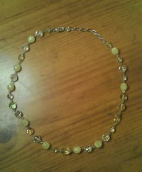 Beads  necklaces Youngstown, 44504