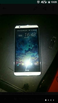 Htc 820 Madrid, 28008