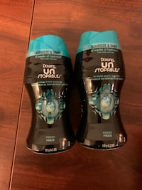 2 Downy Unstoppables Silver Spring, 20905