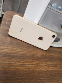 New iPhone 8 64gb Des Moines