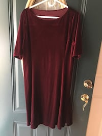 New dress size XL Gaithersburg, 20879