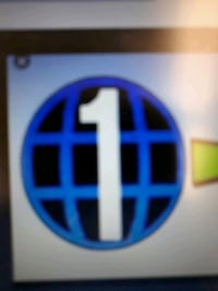 willing to help level 1 in gta 5 its free