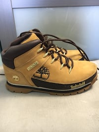 Timberland Shoes Mississauga, L5C 4P4
