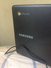 Chrome laptop Laurel, 20707