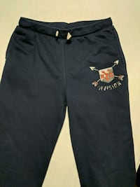 Urban pipeline boys size large sweatpants Knoxville, 37934