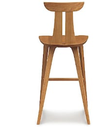 Copeland Furniture Estelle Bar Stools Rockville
