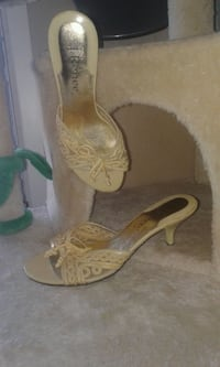 Womens footwear and much more