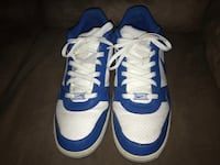 Nike Air - mens Ellenwood, 30294