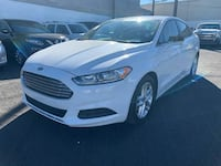 Ford-Fusion-2016