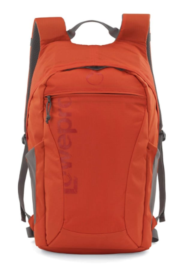 Lowepro Photo Hatchback 22L AW c2d37044-cba8-475f-807a-57a86853bea0