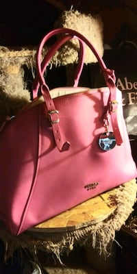 Guess Luxe Purse