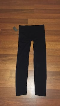 Brand new leggings (read description) Richmond Hill