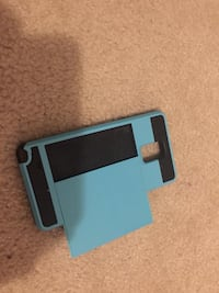 Galaxy note 4 phone cases
