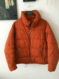Pull and bear mont