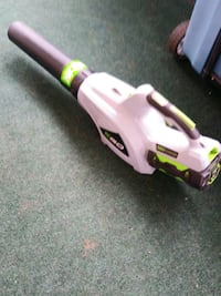 EGO blower and string trimmer Elkton, 21921