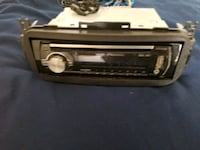 Pioneer BT Radio Norfolk, 23502